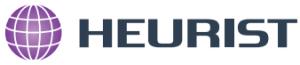 Heurist Network